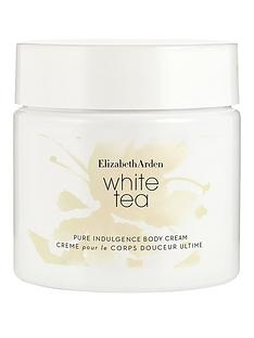 elizabeth-arden-elizabeth-arden-white-tea-body-cream-400ml