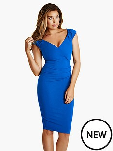 jessica-wright-jessica-wright-off-the-shoulder-bodycon-midi-dress