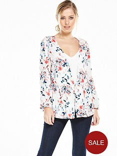 vila-vimarian-long-sleeve-cover-up