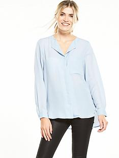 selected-femme-dynella-shirt