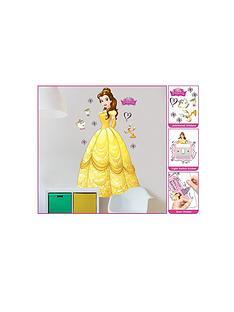 walltastic-disney-princess-large-character-wall-sticker-belle