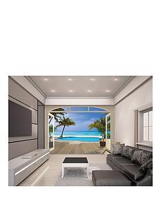 walltastic-paradise-beach-wallpaper-mural