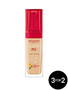 bourjois-phealthy-mix-foundation-30mlp