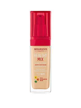bourjois-phealthy-mix-foundation-30mlp
