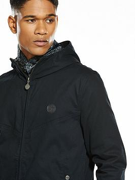 Fake For Sale Jacket Pretty Beckford Green Clearance With Credit Card HcJRI03Gl