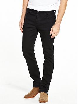 pretty-green-erwood-slim-fit-jeans