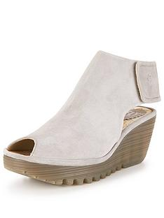 fly-london-fly-yone-peeptoe-wedge