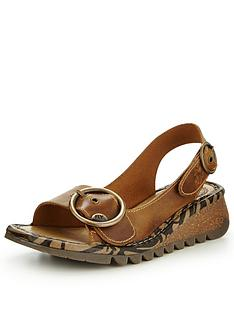 fly-london-fly-tram-buckle-flat-sandal