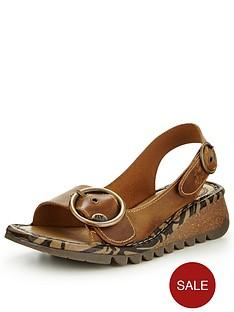 fly-london-fly-tram-buckle-flat-sandal