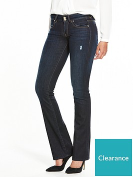 guess-jave-bootcut