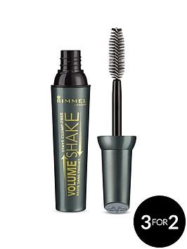 rimmel-volume-shake-mascara-black-9ml