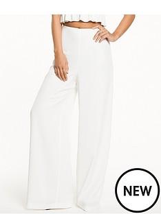 myleene-klass-wide-leg-tailored-trousers-white