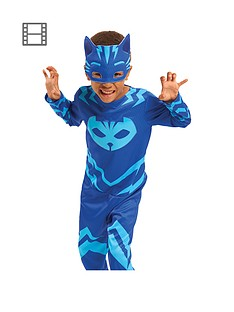 pj-masks-costume-set-cat-boy