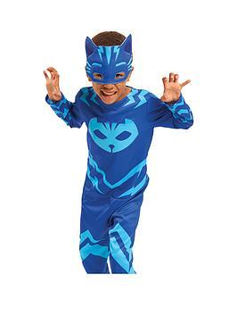 pj-masks-costume-set-cat-boy
