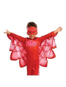 pj-masks-pj-masks-costume-set-owlette