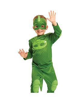 pj-masks-pj-masks-costume-set-gekko
