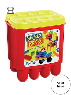 stickle-bricks-fun-tub