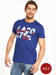 lacoste-sport-graphic-t-shirt