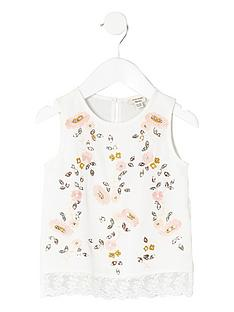 river-island-mini-girls-floral-embroidered-shell-top