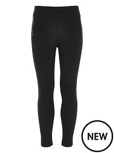 river-island-girls-black-side-zip-ponte-leggings