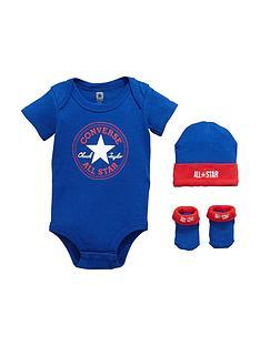 converse-baby-boys-3-piece-gift-set