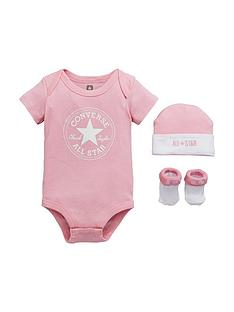 converse-baby-girls-3-piece-gift-set