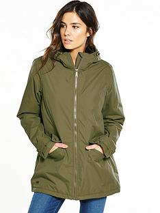 regatta-brienna-waterproof-fleece-lined-jacket-camo-green