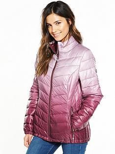 regatta-azuma-jacket-pink