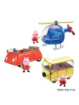 peppa-pig-vehicle-assortment