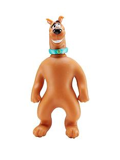 scooby-doo-mini-stretch-scooby-styles-vary
