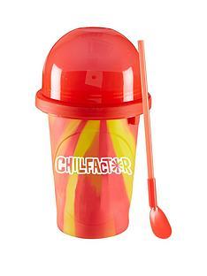 chillfactor-chill-factor-slushy-maker-red