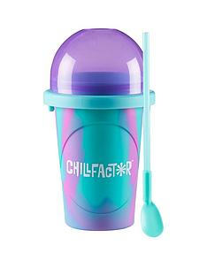 chillfactor-chillfactor-chill-factor-slushy-maker-purple