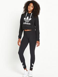 adidas-originals-trefoil-crop-hoodie-blacknbsp
