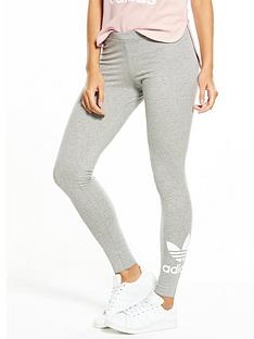 adidas-originals-trefoil-leggings-medium-grey-heathernbsp