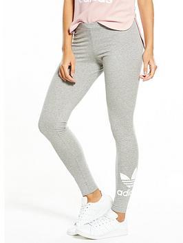 adidas-originals-trefoil-leggings-medium-grey-heathernbsp