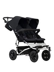 Buggies & Strollers | Compatible with Car Seat | Pushchairs