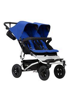 mountain-buggy-duet-3-double-buggy