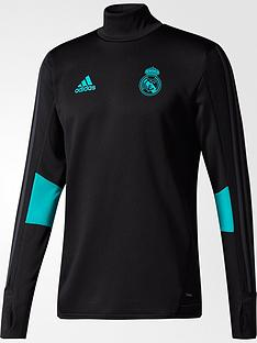adidas-real-madrid-mens-training-top