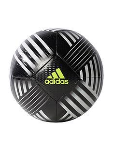 adidas-nemeziz-glider-football--nbspdust-storm