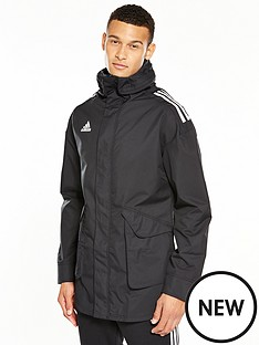 adidas-tango-all-weather-jacket