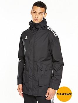 adidas-tango-all-weather-jacket