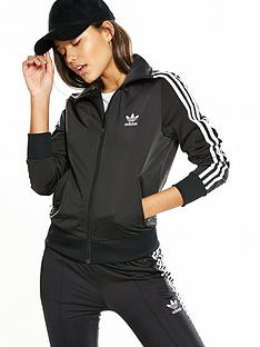 adidas-originals-firebird-track-top-blacknbsp