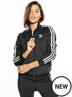 adidas-originals-superstar-track-top-blacknbsp