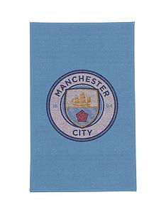 manchester-city-50-x-80-cm-rug