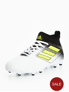 adidas-junior-ace-173-primemesh-firm-ground-football-boots-dust-storm