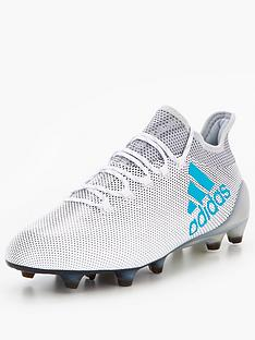 adidas-mens-x-171-firm-ground-football-boot--nbspdust-storm
