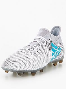 adidas-mens-x-172-firm-ground-football-boot--nbspdust-storm
