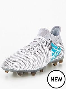 adidas-mens-x-172-firm-ground-football-boot--nbspdust-storm