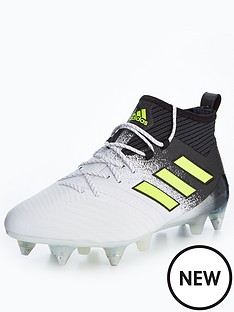 adidas-mens-ace-171-soft-ground-leather-football-boot--nbspdust-storm