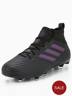 adidas-mens-ace-172-primemesh-firm-ground-football-boot